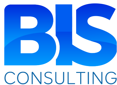 BIS Consulting